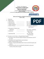 Brigada Eskwel13-14