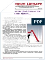 Don't Trust the Dark Side of the Stock Market_su_20140821
