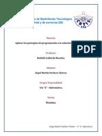 algoritmosymetodologaparalasolucindeproblemas-130706151156-phpapp02