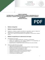 resumen_mod4.pdf