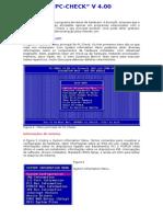 TUTORIAL+PC-CHECK+V+4