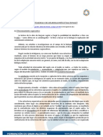 T3_SEM5_DESARROLLO