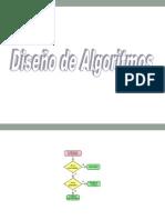 Algoritmo (Revisado y Ampliado)