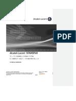 Teck HDBK 1696MS R3.4-ED.02.pdf