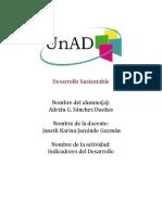 DS_U1_ADSD