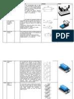 Catalogo FIN1