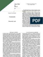 F.guattari Prod Subjetividad Ficha07