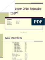 NeedStatement+Office+Relocation+Project