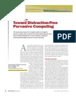 aura-pervasive02.pdf.pdf