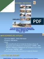 Presentación Chiclayo FINAL