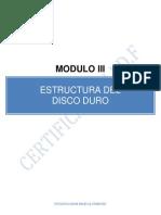 07_Estructura Disco Duro