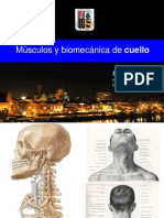 MUSCULOS biomec CUELLO.pptx