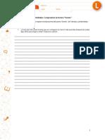 Articles-25753 Recurso Doc