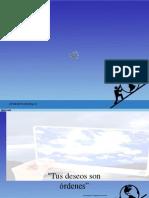 Proyecto Seminario IDE12205011