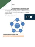 Resumen Clase y Paper 1