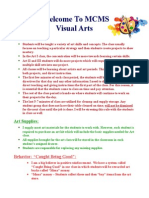 course outline 2014 pp
