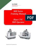 mill lesson fbm 2 mastercam pdf machine tool machining rh es scribd com 2nd Grade Navosh Lesson Guides