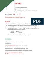 Clase  TRIÁNGULOS SEMEJANTES .pdf