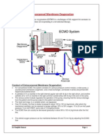 ECMO pdf