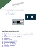 1.2a Tarea Diagrama Proc Operaciones