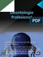 Deontolog.. (1)