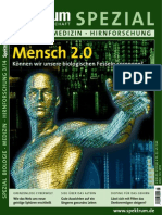 SpektSpezMen2.0