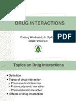Drug+Interaction