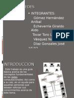 17793721-TIPOS-DE-REDES-