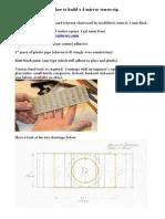 D__1rigbuild_How+to+build+a+4+mirror+rig