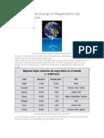 Hidroeléctrica de Ituango El Megaproyecto Que Colombia Necesita