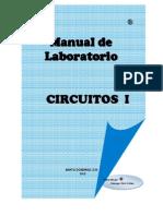 Folleto Laboratorio Circuitos I.pdf