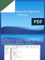 Unidad I Desarrollo Rápido de Software.pdf