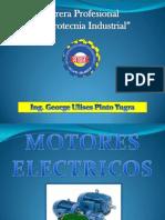 Motores Eléctricos Ok 2014
