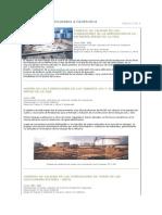 Asesoramientos Vinculados a Geotécnica