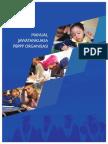 Manual PBPPP Jawatankuasa