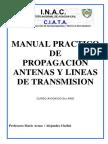 Manual Practico Antenas