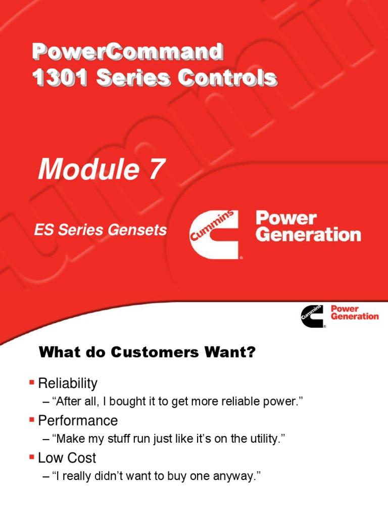 7pcc1301 Reliability Engineering Alternating Current Sx460 Voltage Regulator Wiring Diagram