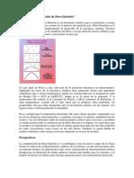 Qué es la condensación de Bose.pdf