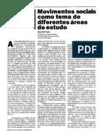 Movimentos sociais como tema de diferentes áreas de estudo.pdf