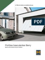 hormann_portoes_basculantes_berry_n80_f80_ed2007_2009.pdf