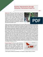 Routine Immunization 28.05.2014.pdf