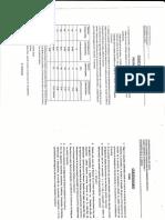 ING. de Materiales Examen III Unidad