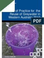 COP+Greywater+Reuse+2010_v2_130103