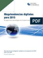 Megatendencias-digitales-2015