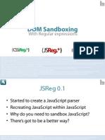 Download murachs ebook javascript and dom scripting