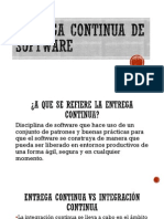 Clase3-EntregaContinua