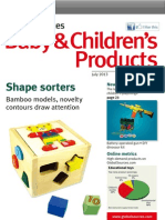 Baby & Childrens Products-NTF