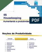 5S_e_Produtividade