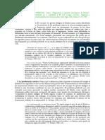 3. Hegemonía y Aparatos Ideológicos de Estado. Carlos Pereyra