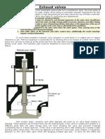 Exhaust valves.doc